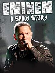 Eminem: A Shady Story Stream