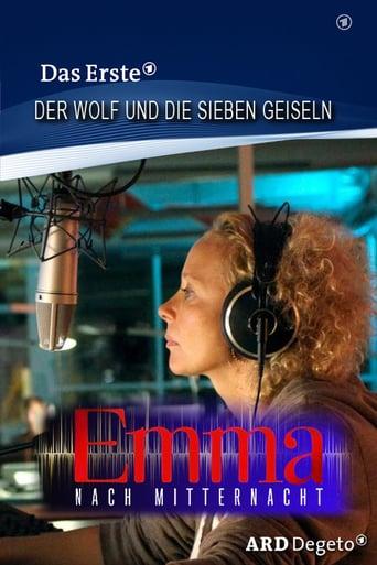 Emma nach Mitternacht - Der Wolf und die sieben Geiseln stream