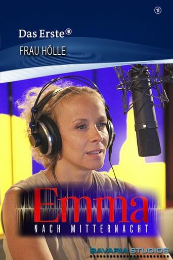 Emma nach Mitternacht - Frau Hölle stream