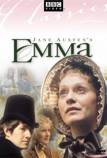 Emma stream