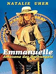 Emmanuelle - Amazone des Dschungels stream