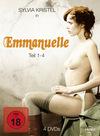 Emmanuelle Box - Teil 3 - Goodbye Emanuelle Stream