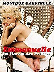 Emmanuelle - Im Harem des Prinzen stream