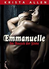 Emmanuelle - Im Rausch der Sinne stream