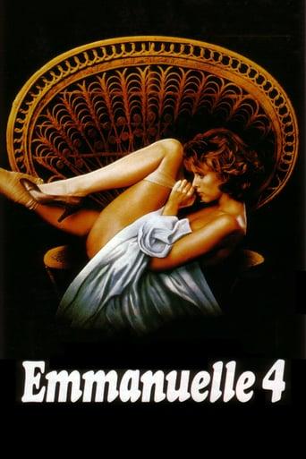 Emmanuelle IV stream