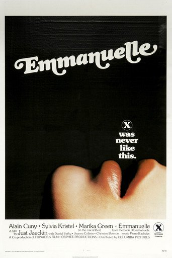 Emmanuelle stream