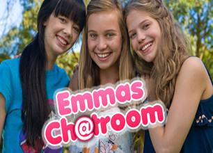 Emmas Chatroom - stream