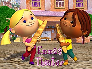 Emmas Theater stream