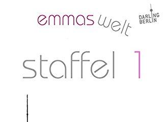 Emmas Welt - stream