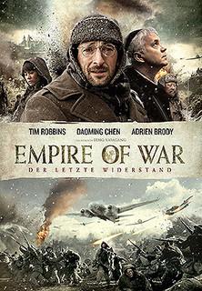 Empire of War - Der letzte Widerstand - stream