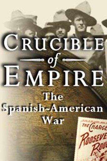Empire of War stream