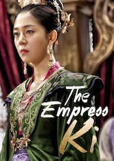 Empress Ki Stream