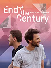 End Of The Century Stream