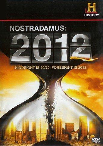 Ende (2012) stream