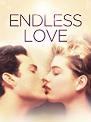 Endlose Liebe (Endless Love) stream