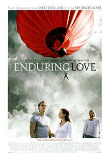 Enduring Love stream