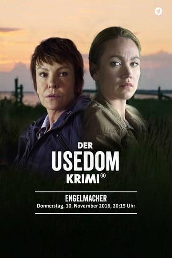 Engelmacher - Der Usedom-Krimi stream