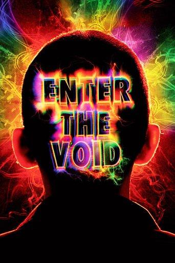 Enter the Void stream