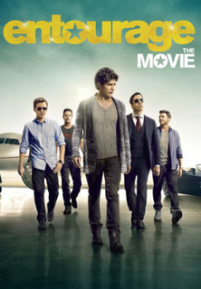 Entourage - The Movie stream
