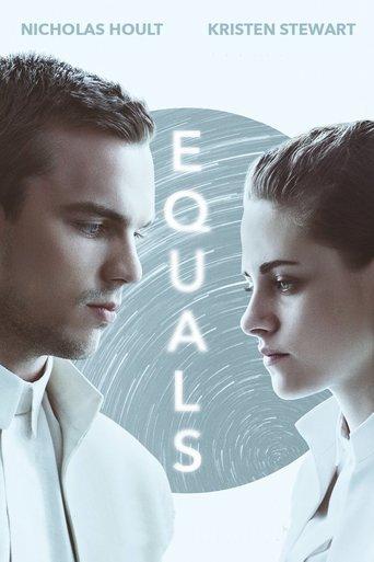 Equals - Euch gehört die Zukunft stream
