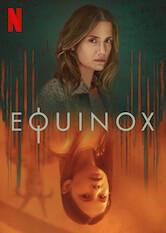 Equinox Stream