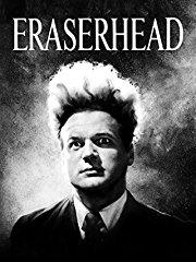 Eraserhead Stream