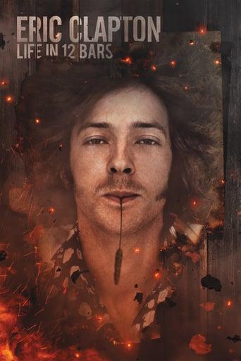 Eric Clapton - Life in 12 Bars - stream