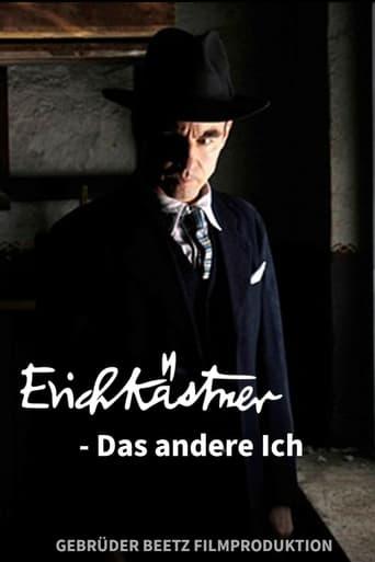 Erich Kästner: Das andere Ich Stream