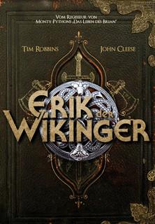 Erik der Wikinger - stream