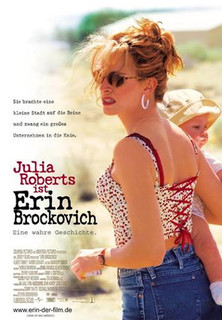 Erin Brockovich stream