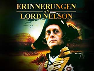 Erinnerungen an Lord Nelson Stream