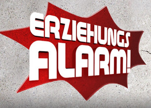 Erziehungs-Alarm! - stream