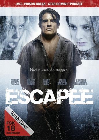 Escapee stream
