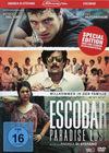 Escobar Stream