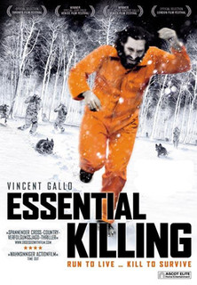 Essential Killing stream