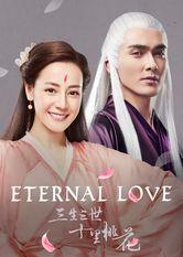 Eternal Love Stream