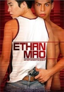 Ethan Mao stream