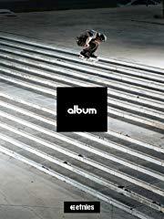 ETNIES: Album Stream