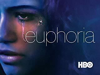 Euphoria Stream