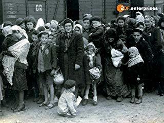 Europa und der Holocaust stream