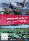 Europas Wilder Osten 2 - Belaweschskaja Puschtscha in Weißrussland stream