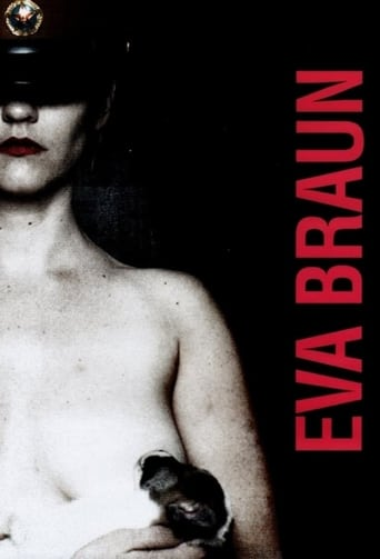 Eva Braun stream