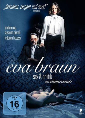Eva Braun: Sex & Politik stream