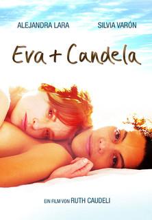 Eva und Candela Stream