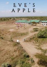 Evas Apfel stream