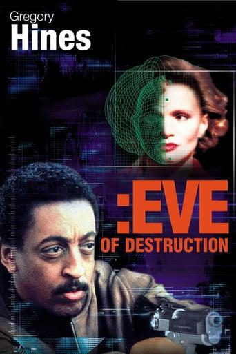 Eve 8 außer Kontrolle stream