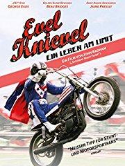 Evel Knievel - Ein Leben am Limit Stream