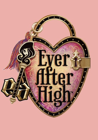 Ever After High - stream