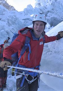 Everest: Mission Weltrekord stream