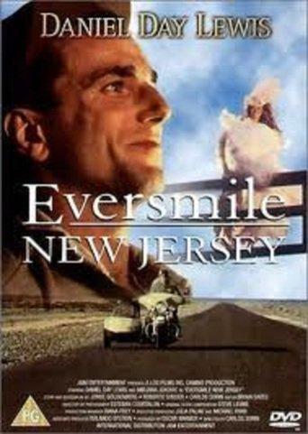 Eversmile New Jersey stream